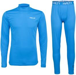 Halti Men's technical base set