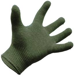 Scandinavian Outdoor Magic gloves